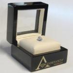 Diamantbestattung Erinnerungsdiamant Gifhorn